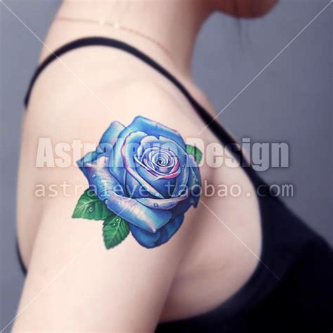 imagenes de tatuajes en vajinas exclusivo de tatuagem feiticeira azul rosas realismo