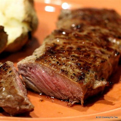 steak oven best 25 oven steak ideas on pinterest pan cooked steak how to cook steak and steaks