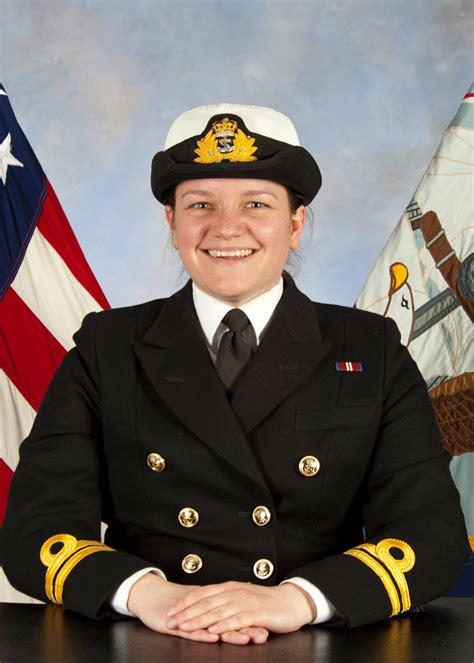officer navy royal winston churchill uss naval into rn ship waters navigating nav bases