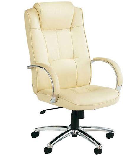 housse de chaise conforama chaise de bureau conforama meubles français
