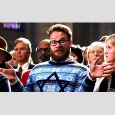 The Night Before Green Band Trailer (hd) Seth Rogen, Mindy Kaling Movie 2015 Youtube