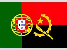 File600pxFlag of Portugal and Angola v1png Wikimedia