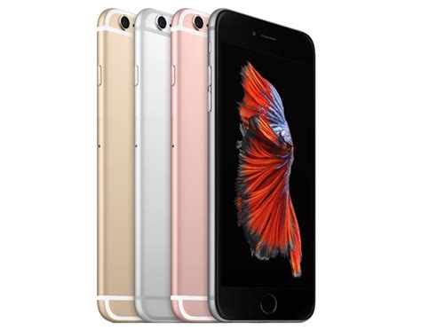 new iphone 6s plus new iphone 6s plus specifications