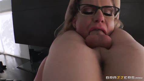 My Boyfriend Day Giving Me The Cunt Superb Actress Music Employer Having This Boyfriend Banged Her Hole And Anal
