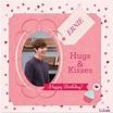 Just a Lee Min Ho/Kim Tan birthday card i made for a ...