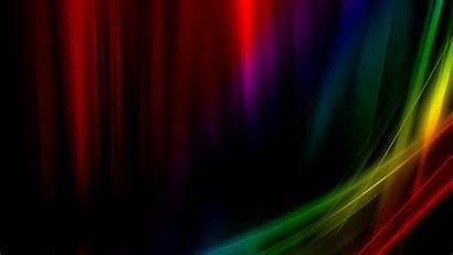 Streamer Abstract Night Glare 10wallpaper Background