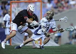 Maryland men's lacrosse could really benefit from ...
