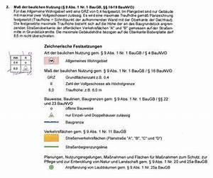 Grundwasser Drückt Durch Bodenplatte : keller bodenplatte geb udeh he bebauungsplan geschossh he ~ Orissabook.com Haus und Dekorationen