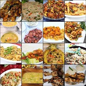 Chinese recipes, Cooking and Dishes on Pinterest