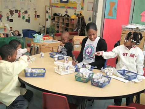 small group activities for preschoolers high scope getting to highscope s preschool curriculum 849