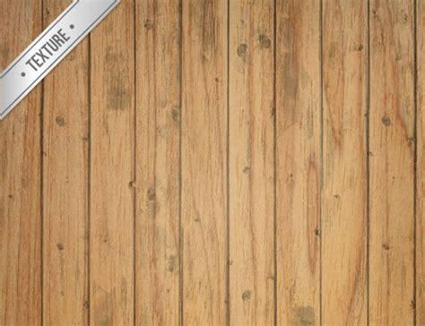 wood table textures freecreatives