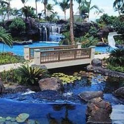 Aquascapes Hawaii by Pacific Aquascapes Contractors 91 170 Olai St Kapolei