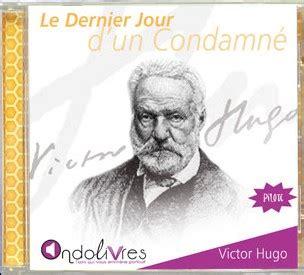 Résumé 93 Victor Hugo by Victor Hugo 2 Livraphones Audiobooks Free
