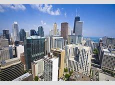 Chicago Real Estate & Luxury Rentals Blog Blog Archive
