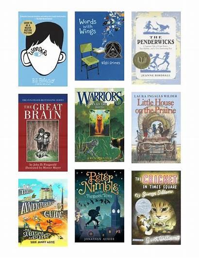 Bibliocommons Books