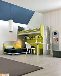 Camere Da Letto Singole Ikea Amazing Go To Platsa Modular Storage