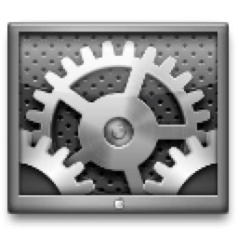 disk utility icon  search   png ico