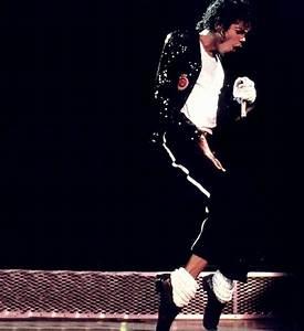 Michael Jackson images Bad, Badder - The Bad World Tour ...