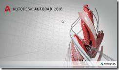 Download revit 2018 student version - revit bim software is for