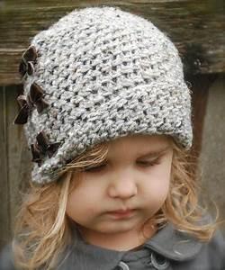 les 25 meilleures idees de la categorie bonnet enfant sur With chambre bébé design avec bonnet fille fleur