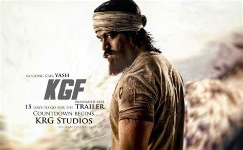 kgf chapter  hindi dubbed full   moviezoon