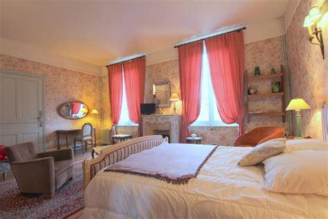 chambre d hote beaumont en auge bons plans vacances en normandie chambres d 39 hôtes et gîtes