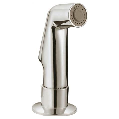 replacement sprayer for kitchen sink design house kitchen replacement side sprayer only in 7756