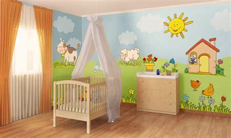ladari x camerette bambini stickers murali bambini cameretta benvenuti in cagna