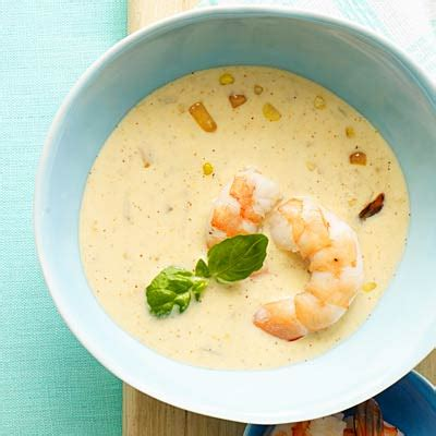 cold soup refreshing chilled soups for summer health com