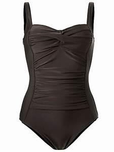 Maillot De Bain Classe : cat gorie maillots de bain femmes page 29 du guide et comparateur d 39 achat ~ Farleysfitness.com Idées de Décoration