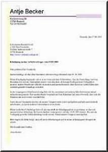 Wohnung Kündigen Email : k ndigungsschreiben wegen eigenbedarf images frompo ~ Orissabook.com Haus und Dekorationen