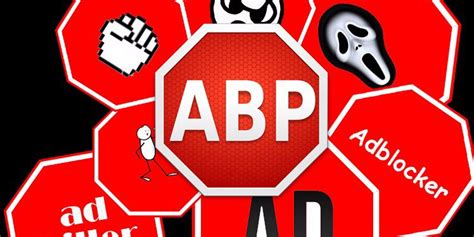 adblocker android adblock plus releases android browser business insider