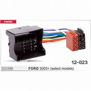 Aliexpress Com   Buy Carav 12 023 Iso Radio Adapter For