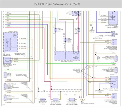 ignition coil booster wiring diagram jeffdoedesign