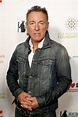 Bruce Springsteen Talks Battle With Depression - Simplemost