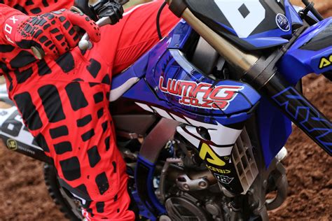 motocross gear for 2017 fox 360 gear set review motocross lw mag