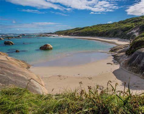 Top 10 Beaches  Tourism Western Australia