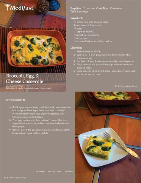Trial Home C Est Cheese 88 Best Images About Recipes On