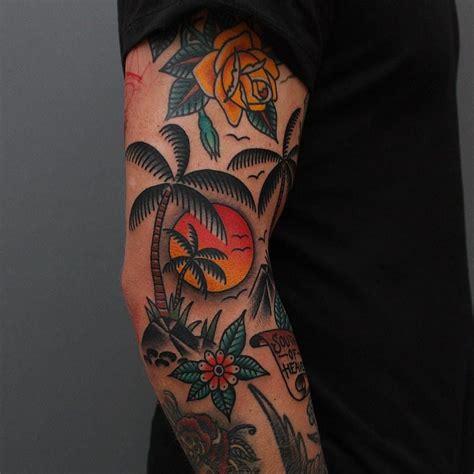 Tattoodo – Welcome to Blog