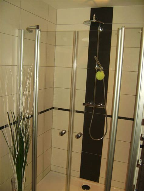 Badezimmer Fliesen Lösen Sich by Bad Fliesen Bagaric