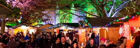 best christmas markets in the uk 2017 my baba