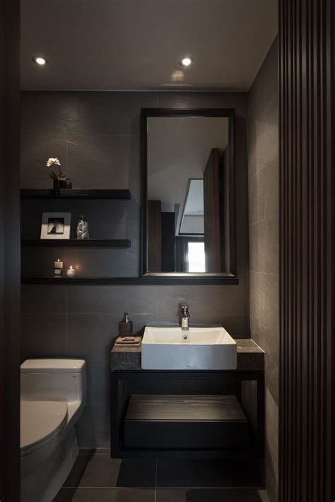 bathroom painting ideas for small bathrooms colored bathroom designs with what color to paint a