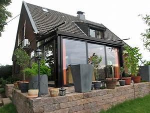Anbau Oder Wintergarten : wintergarten ingo raider gmbh ~ Sanjose-hotels-ca.com Haus und Dekorationen