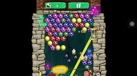 เล่นเกมส์ยิงไข่ ใน Facebook | EP.1 เกมส์ยิงไข่ไดโนเสาร์ ...
