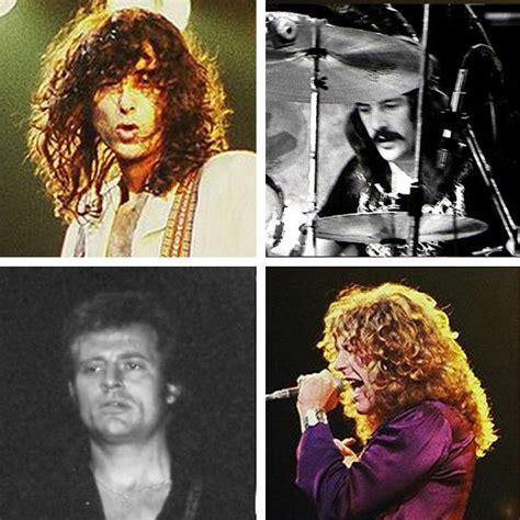 Led Zeppelin Wikipedia