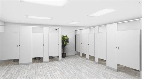 Gender Neutral Bathrooms On College Cuses by Restroom Requirements For Commercial Buildings Scranton