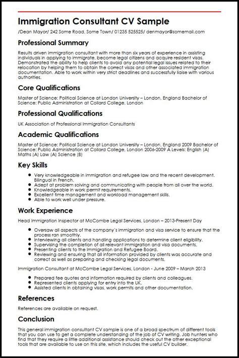 Cna Resume Objective