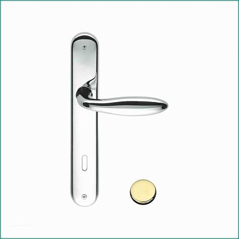 Maniglie Design Porte Interne - maniglie porte interne bricoman e porte scorrevoli esterno