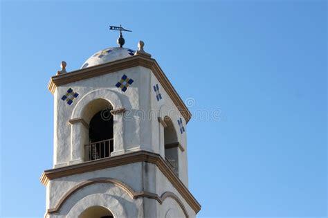 bureau poste tours tour de bureau de poste d 39 ojai photo stock image du ciel religieux 35180762