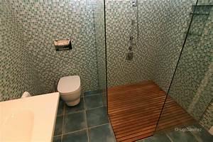 caillebotis salle de bain pas cher With caillebotis salle de bains